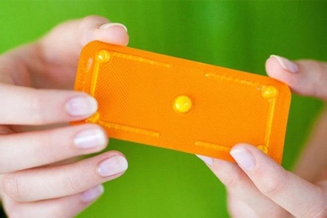 thuốc tránh thai khẩn cấp Những lưu ý bạn cần biết