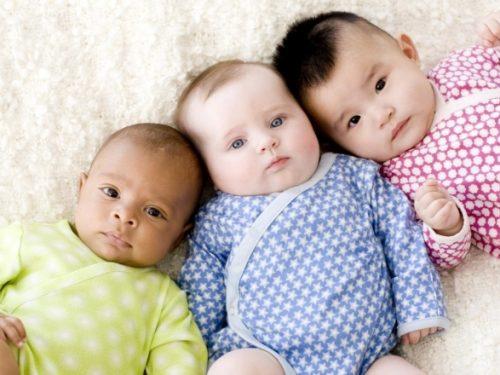 Cùng Các EVA Đặt tên ở nhà cho bé trai thật hay,dễ thương và độc đáo