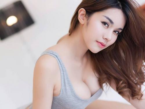 Cách làm trắng da gáy tự nhiên tăng phần quyến rũ cho mọi cô gái