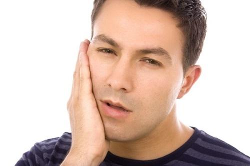 Bệnh quai bị ở nam giới và cách chữa không lo vô sinh
