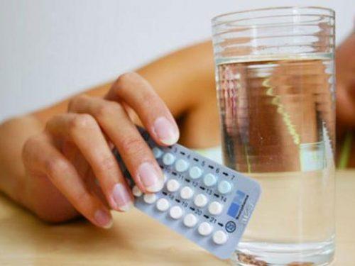 Uống thuốc tránh thai hàng ngày có hại không – EVa không thể bỏ qua