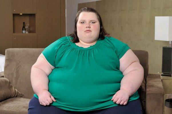 Thừa cân, béo phì dễ dẫn đến những loại ung thư nào?