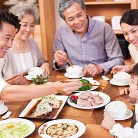 4 món ngon nóng hổi nấu siêu nhanh cho bữa tối ngày lạnh thêm hương vị