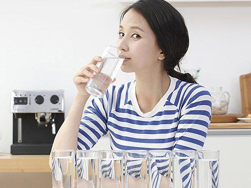 5 thói quen tuy nhỏ nhưng lại là nguyên nhân gây lão hóa sớm mà nhiều chị em thường hay mắc phải