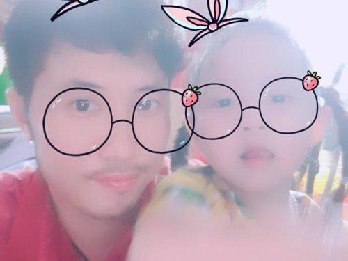 Nhật ký đẩy lùi bệnh gout của ông bố hai con Hà Nội