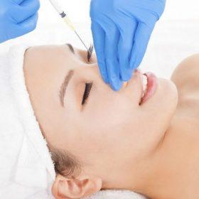 Nên nâng mũi bằng phương pháp tiêm Filler hay tiến hành phẫu thuật