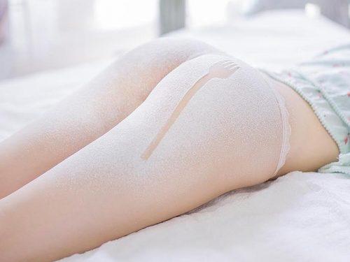 EVa Lấy lại vẻ tự tin nhờ áp dụng cách làm trắng da vùng mông cực đơn giản