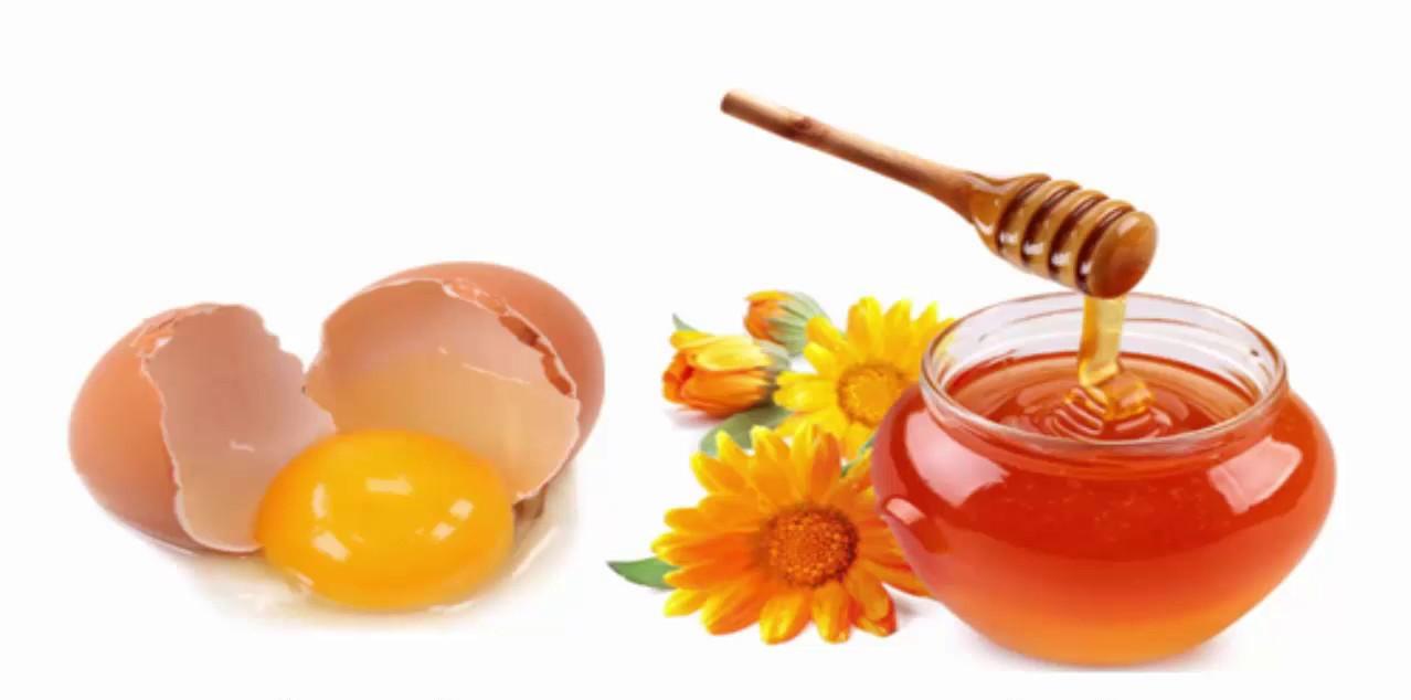 Bạn đã biết cách làm trắng da tay bằng mật ong đơn giản mà hiệu quả chưa?