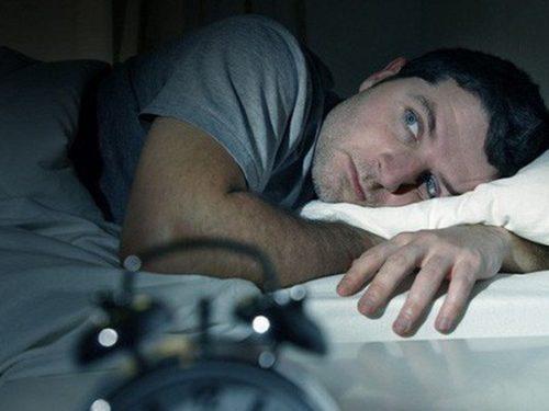 [ĐÂY RỒI] Cách chữa bệnh mất ngủ hiệu quả các Eva Cần Xem ngay