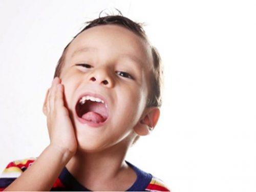 Cách trị đau răng cho trẻ nhanh chóng – Các Eva Cần Note Lại Ngay