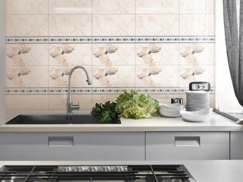 Tư vấn chọn gạch ốp lát cho nhà bếp theo phong thủy cho tổ ấm trọn vẹn EVA xem ngay