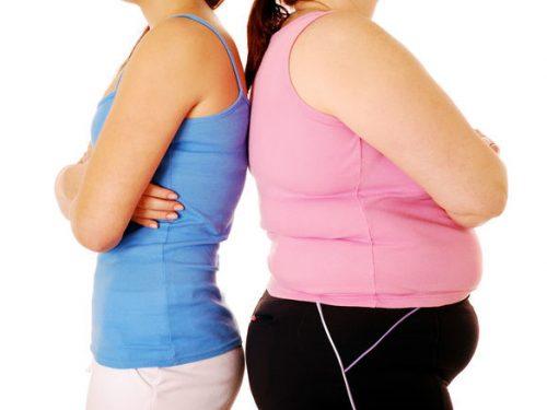 Ưu – Nhược điểm của các phương pháp giảm béo được nhiều chị em áp dụng nhất hiện nay