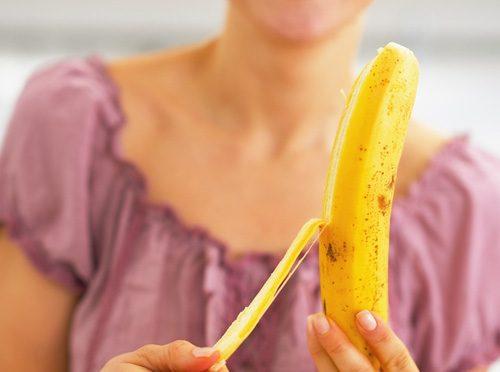 Đêm đói nhưng lại sợ béo không dám ăn: Đừng lo, đây là những thực phẩm dành riêng cho bạn