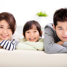Dấu hiệu chứng tỏ đàn ông là người chung thủy, yêu vợ thương con chị em phụ nữ nên biết