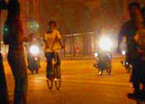Công khai những điểm có biểu hiện mai dâm tại Hà Nội