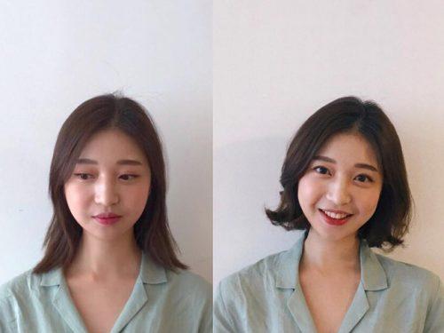 Cho những cô nàng tóc mỏng: Có tóc dày sau một nốt nhạc nếu nắm được những mẹo này