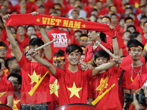 Chiến thắng với tỉ số 3 – 0 trước Lào, đội tuyển Việt Nam khiến truyền thông nước bạn hoang mang