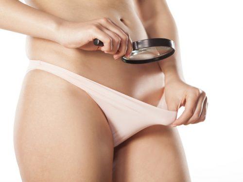 Nguyên nhân dẫn tới bệnh phụ khoa ở nữ giới – Chính xác đến 99%