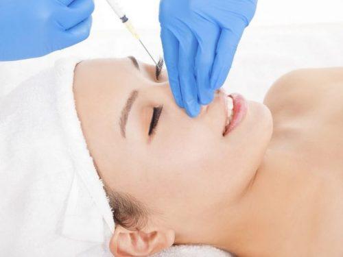 Nên nâng mũi bằng phương pháp tiêm Filler hay tiến hành phẫu thuật Các EVA cần biết