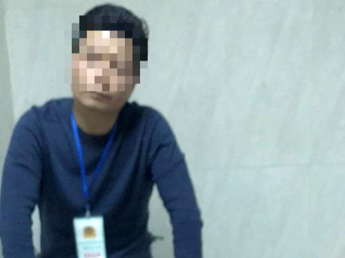 Bản án 200 nghìn đồng cho kẻ sàm sỡ nữ sinh trong thang máy Khiến các Eva lo ngại