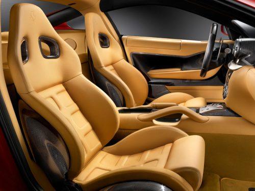 Những điều bạn cần biết về áo bọc ghế ô tô – Các Eva đừng bỏ qua bài này