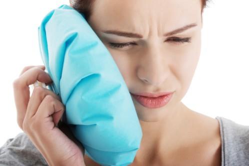 Top 8 cách chữa đau răng KHỎI NGAY TỨC THÌ tại nhà bằng các nguyên liệu tự nhiên