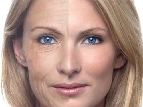 Sử dụng kem chống lão hóa da ở độ tuổi nào phù hợp và hiệu quả