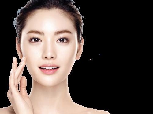 Chăm sóc da sau trị mụn thế nào để da luôn mịn màng, khỏe mạnh