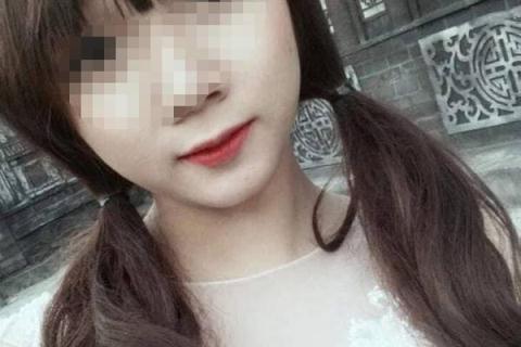 Thanh niên 23 tuổi ở Thái Bình giết vợ rồi đốt xác phi tang