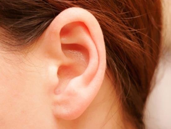 Người phụ nữ có tai càng đầy đặn là người có vận số tốt và lương thiện1