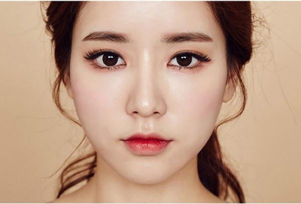 Người phụ nữ có nét tướng mũi cao đầu mũi tròn là người cực kỳ tốt số1