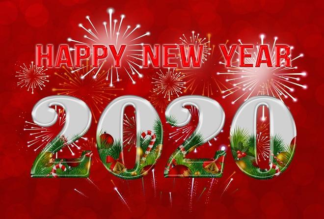 Tết Dương lịch là ngày lễ diễn ra vào ngày 1 tháng 1 tính theo lịch Gregorius1