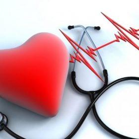 5 thói quen tốt nên duy trì giúp cải thiện sức khỏe, kéo dài tuổi thọ
