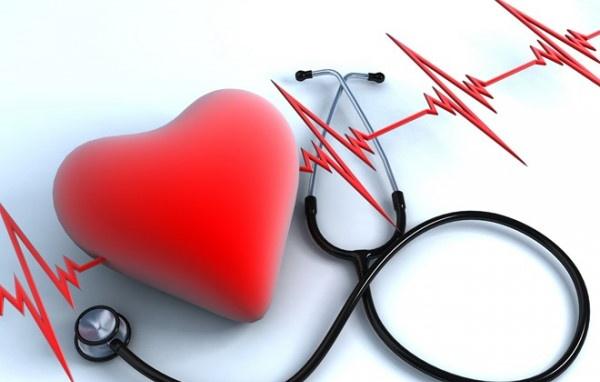 Duy trì thói quen sinh hoạt lành mạnh giúp cải thiện sức khỏe1