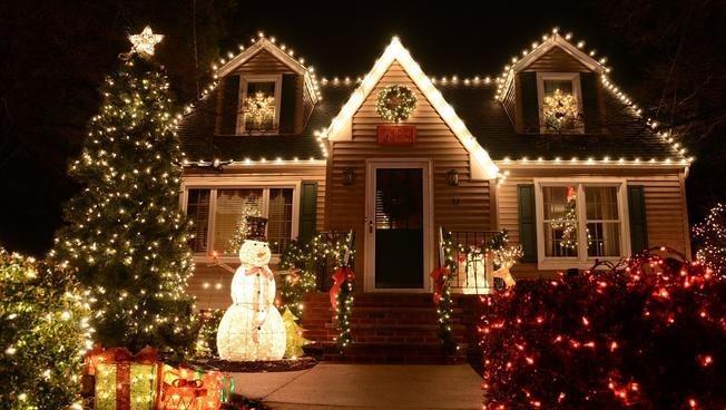Giáng Sinh ngày mấy là thắc mắc của rất nhiều người1