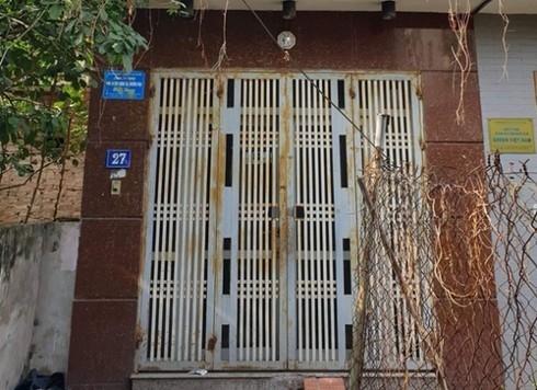 Hà Nội: Phát hiện 3 cô gái tử vong tại nhà riêng nghi do tự tử
