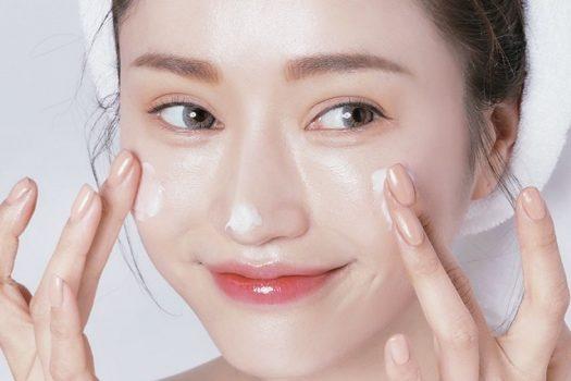 Các bước chăm sóc da vào ngày tết không thể bỏ qua