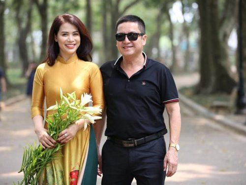 Danh hài Chí Trung đã li hôn vợ sau 30 năm chung sống