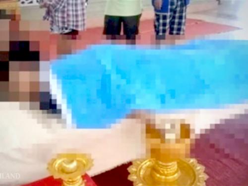 Nam sinh tử vong vì bị giáo viên phạt squat 100 lần dẫn đến kiệt sức