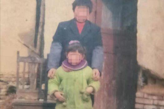 Người phụ nữ bị đánh đến chết vì không đẻ được con, cả gia đình chồng thay nhau bạo hành