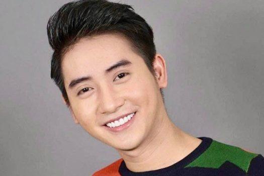 Diễn viên Nguyễn Hoàng Phúc qua đời ở tuổi 27 vì bạo bệnh