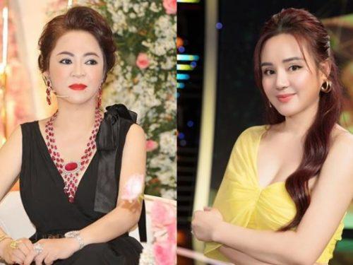 Ca sĩ Vy Oanh lên tiếng về việc đơn kiện nữ CEO Đại Nam bị cơ quan chức năng trả về