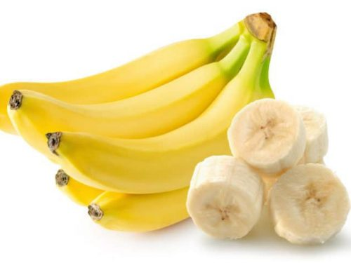Sau khi ngủ dậy tuyệt đối không ăn 4 loại quả này nếu không sẽ phải hối hận!